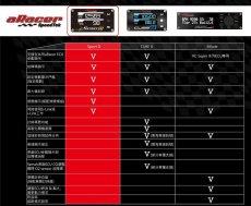 画像6: aRacer マルチメーター SportD  [aRacer ECU用] (6)