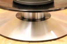 画像16: KOSO HPアルミセカンダリー(ブラック/レッド/ブルー) [シグナスX・BW'S125] (16)