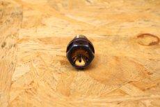 画像8: PK7 チタン エンジンオイルドレンボルト マグネット付き 焼き色 (8)