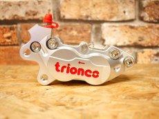 画像4: Triones CNCキャリパー A40 30/34  (40mmピッチ) (右用/左用) (4)