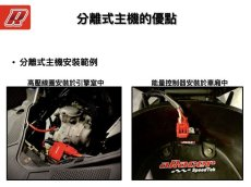 画像4: aRacer パワースパークMAX イグニッションコイル  [シグナスX・BW'S125] (4)