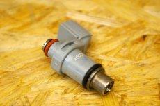 画像2: 噴射量ラインナップ追加!TAYAKA 多孔高性能インジェクター [4.5型シグナスX・2型BW'S125・マジェスティS・NMAX] (100cc〜260ccまで) (2)