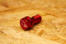 画像8: GARUDA バンジョーボルト 各カラー(ピッチ1.25mm/1.0mm) (8)